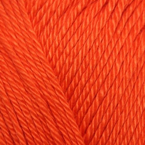 Must-have 022 Fiery Orange
