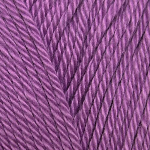 Must-have 053 Violet