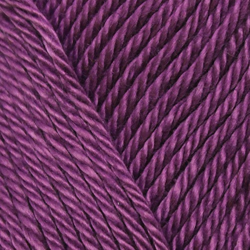 Must-have 055 Lilac