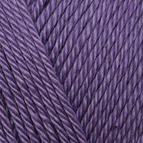 Must-have 056 Lavender