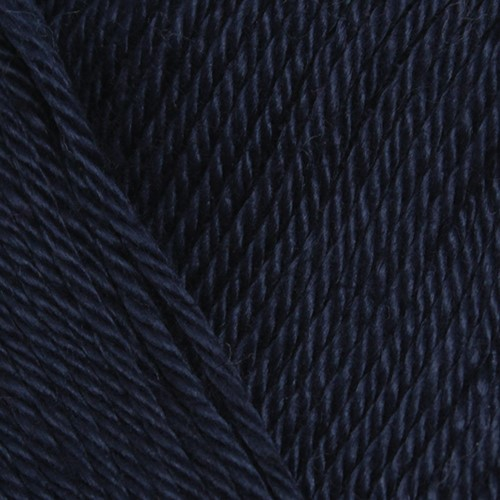 Must-have 059 Dark Blue