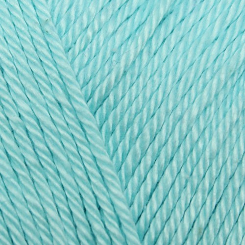 Must-have 074 Opaline Glass