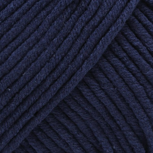 Fabulous 060 Navy Blue