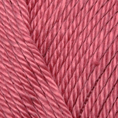 Super Must-have 048 Antique Pink