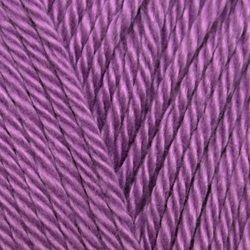 Super Must-have 053 Violet