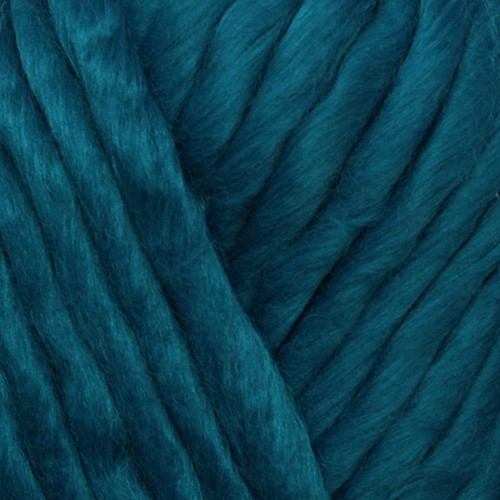 Urban 069 Petrol Blue