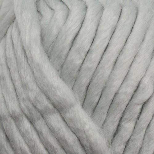 Urban 095 Soft Grey