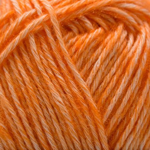 Charming 020 Orange