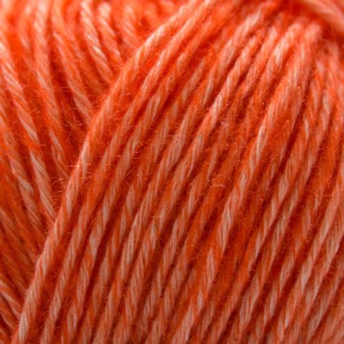Charming 022 Fiery Orange