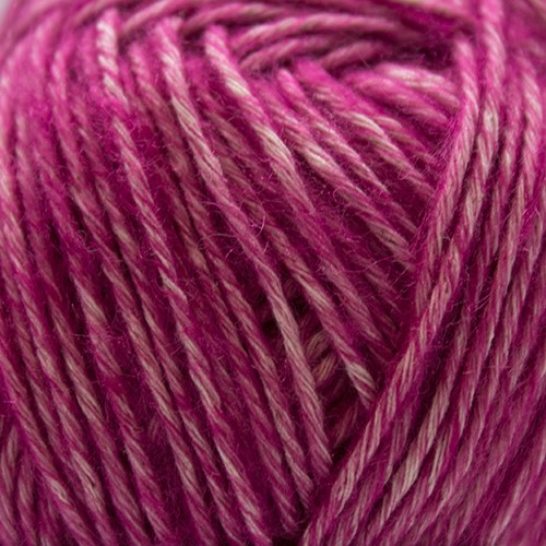Charming 050 Purple Bordeaux