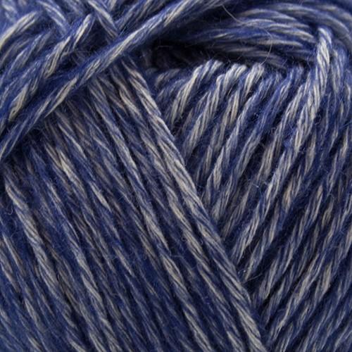 Charming 060 Navy Blue
