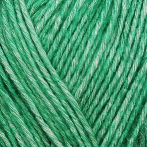 Charming 076 Mint
