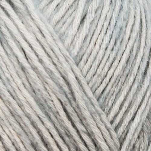 Charming 095 Soft Grey