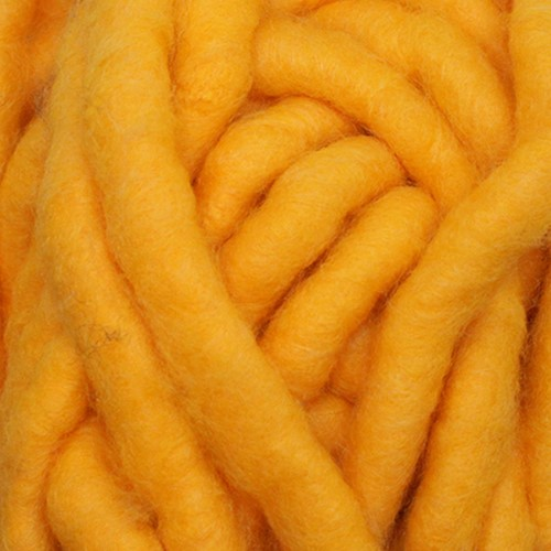 Fresh 015 Mustard