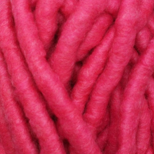 Fresh 034 Deep Cerise