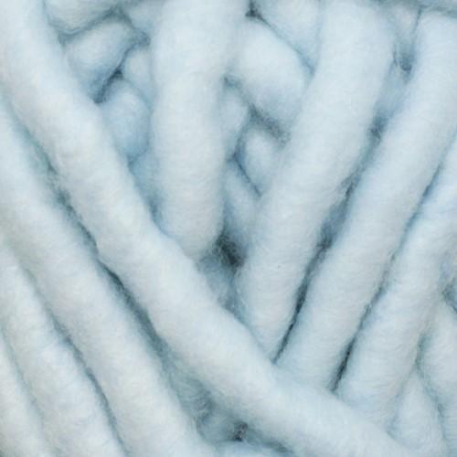 Fresh 063 Ice Blue
