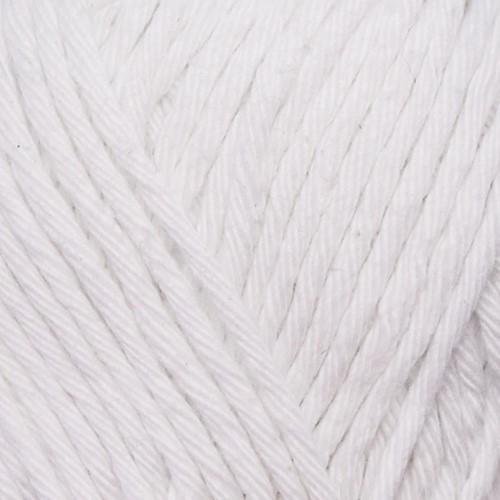 Epic 001 White