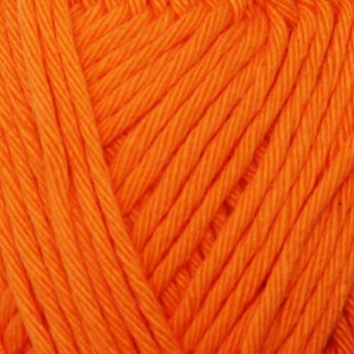 Epic 020 Orange