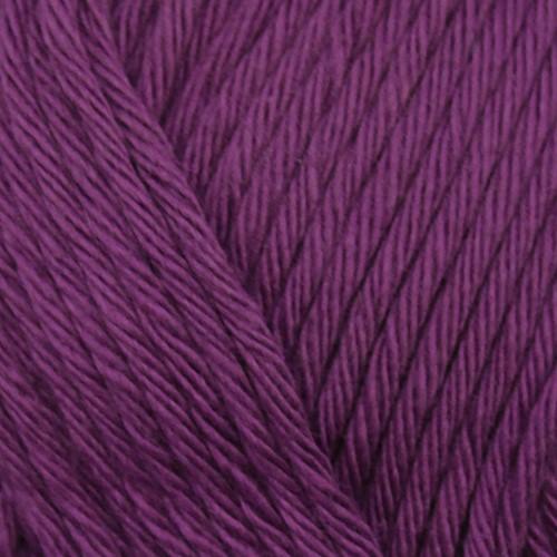 Epic 055 Lilac