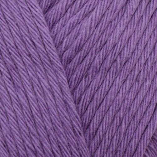 Epic 056 Lavender