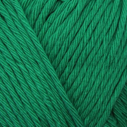 Epic 077 Green Beryl