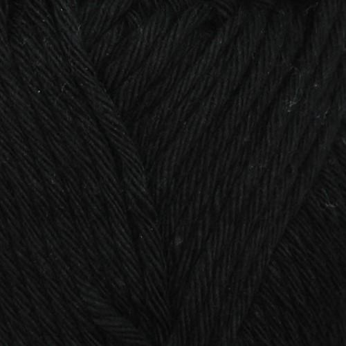 Epic 100 Black