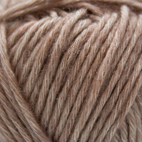 Super Charming 006 Taupe