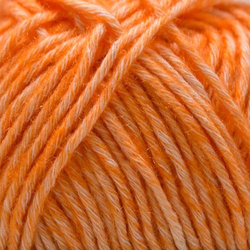 Super Charming 020 Orange