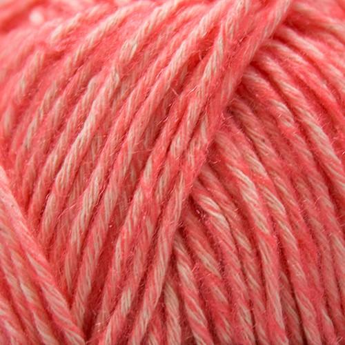 Super Charming 040 Pink Sand