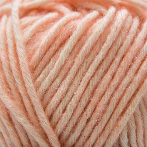 Super Charming 042 Peach