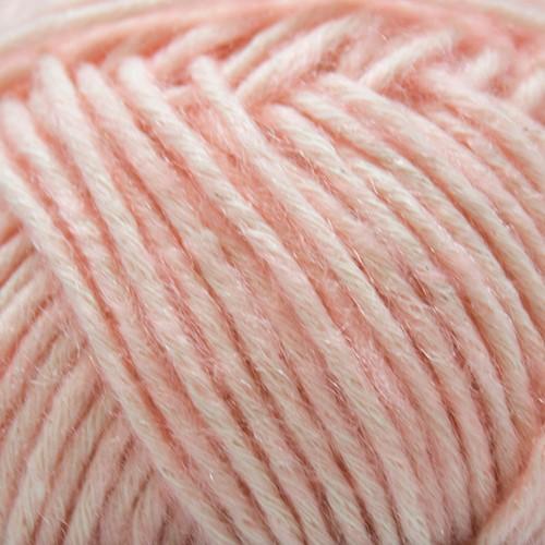 Super Charming 046 Pastel Pink