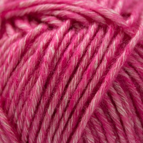 Super Charming 049 Fuchsia