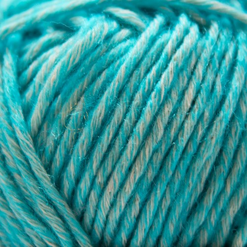 Super Charming 065 Turquoise