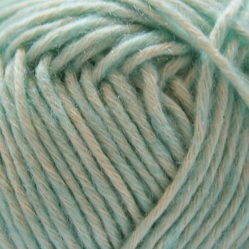 Super Charming 073 Jade Gravel