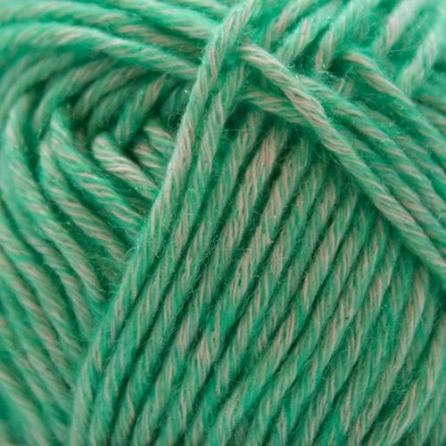 Super Charming 076 Mint