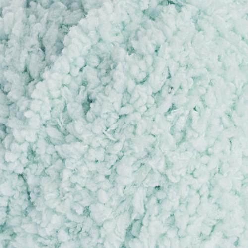 Furry 073 Jade Gravel