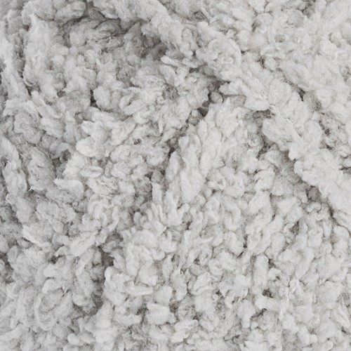 Furry 095 Soft Grey