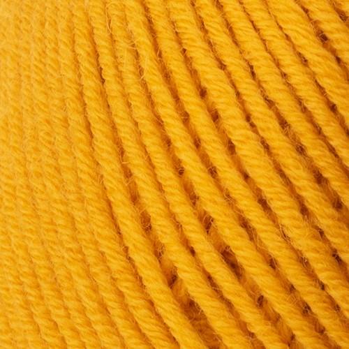 Serene 015 Mustard