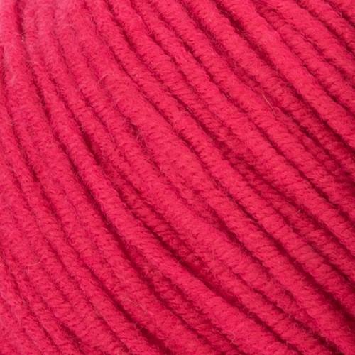 Baby Fabulous 033 Raspberry