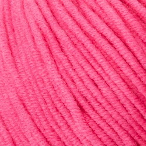 Baby Fabulous 035 Girly Pink
