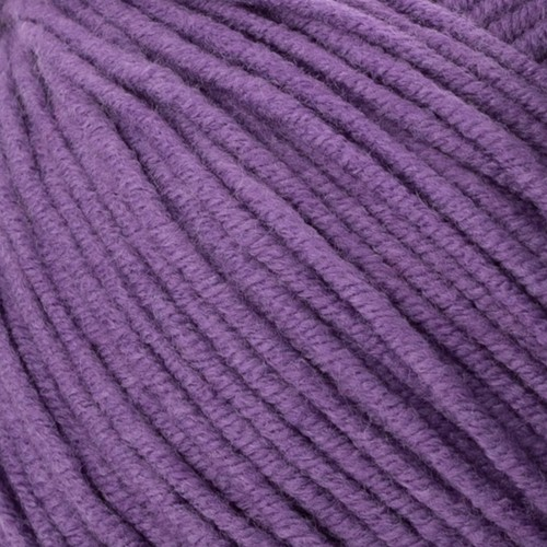Baby Fabulous 055 Lilac