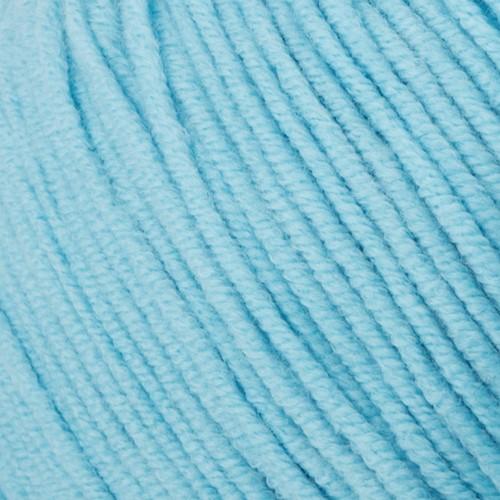 Baby Fabulous 064 Nordic Blue