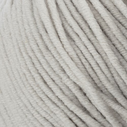 Baby Fabulous 095 Soft Grey