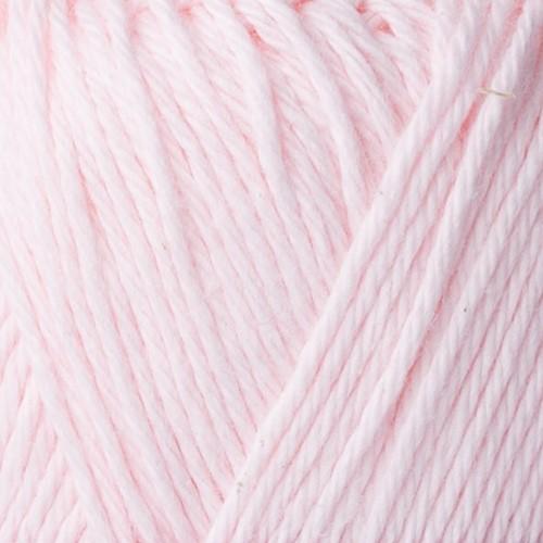 Favorite 044 Light Pink