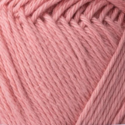 Favorite 047 Old Pink