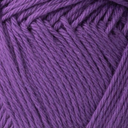 Favorite 055 Lilac