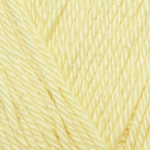 Must-have Minis 010 Vanilla