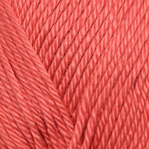 Must-have Minis 041 Coral