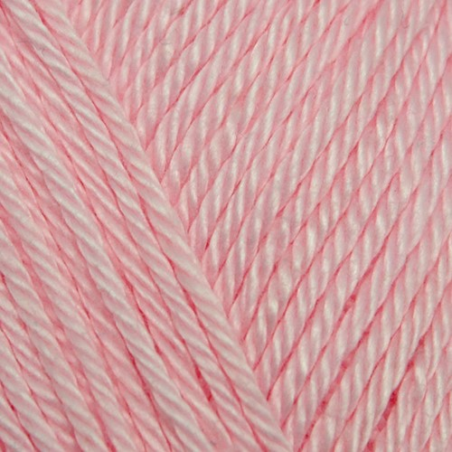 Must-have Minis 046 Pastel Pink