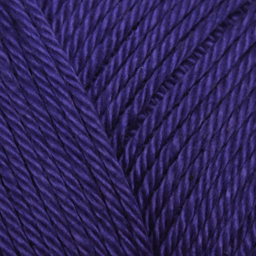 Must-have Minis 058 Amethyst